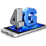 Why should everyone buy 4G mobile?