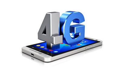 4g-mobile-features