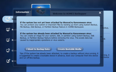 AOMEI-Backupper-for-WannCry-Ransomware-virus