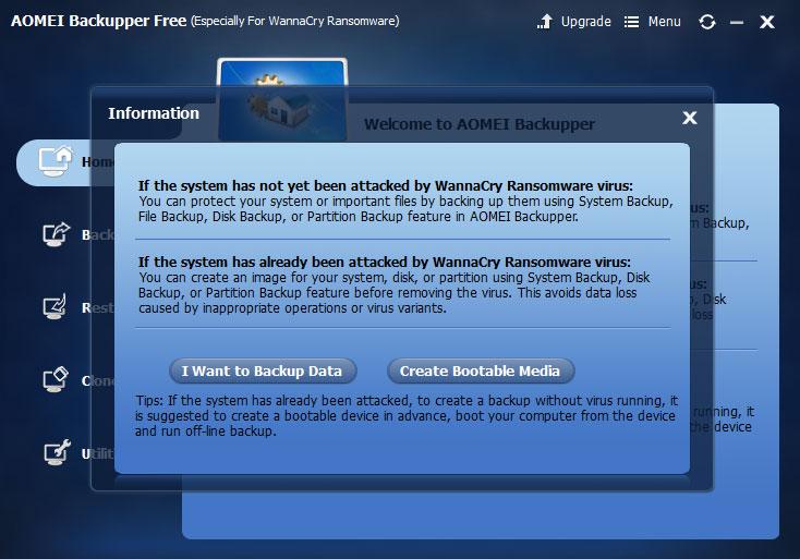 AOMEI-Backupper-for-WannCry-Ransomware-virus