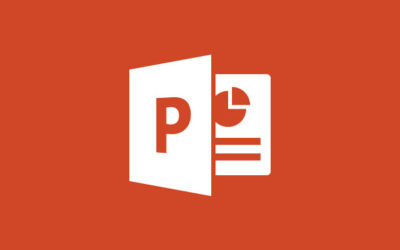 microsoft-powerpoint-2016-zoom-in