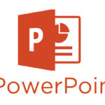 How to setup slide looping for PowerPoint presentation?