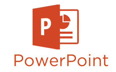 microsoft-powerpoint-looping-features