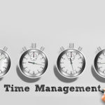 How Businesses Can Use Time Tracking Software