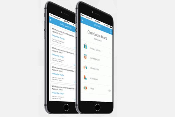 chatongo-messaging-app