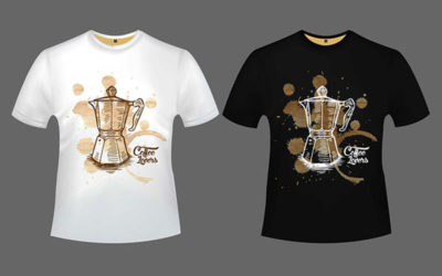 choose-tshirt-design-software