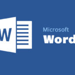 How to Add or Remove Password for Microsoft Word Document?