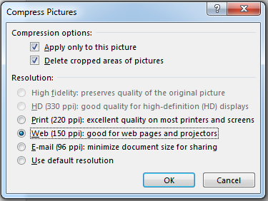 optimize-images-in-Word-document