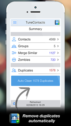 optimize-iphone-contacts03