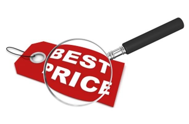 price-comparison-website