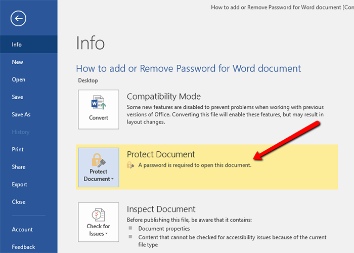 Word-Password-protection-02