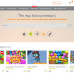 How to benefit from Android/iOS Apps Source Code Marketplace