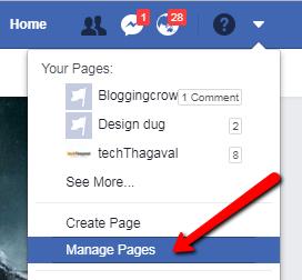 change-username-in-facebook-01