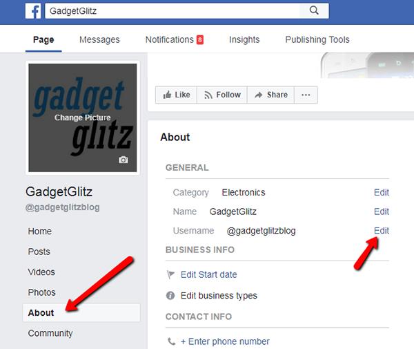 change-username-in-facebook-02