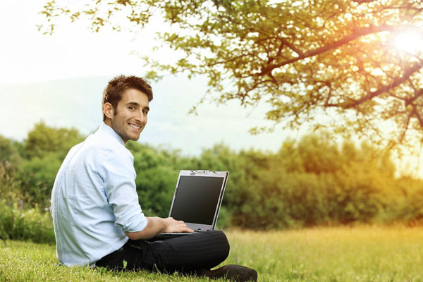 eLearning-skills-development