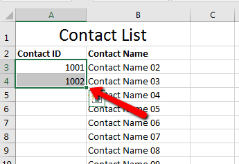 excel-auto-numbering-01