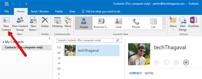 add-profile-photo-on-outlook01
