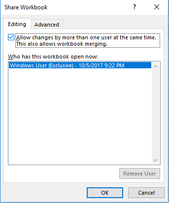 edit-excel-workbook-multiple-users-05