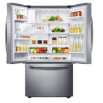 How to improve your Refrigerator Efficiency?