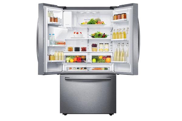 samsung-refrigerator