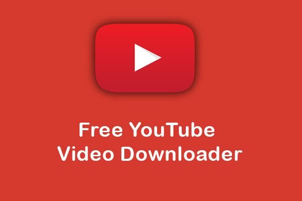 youtube-video-downloader
