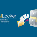 Save Important Documents with DigiLocker