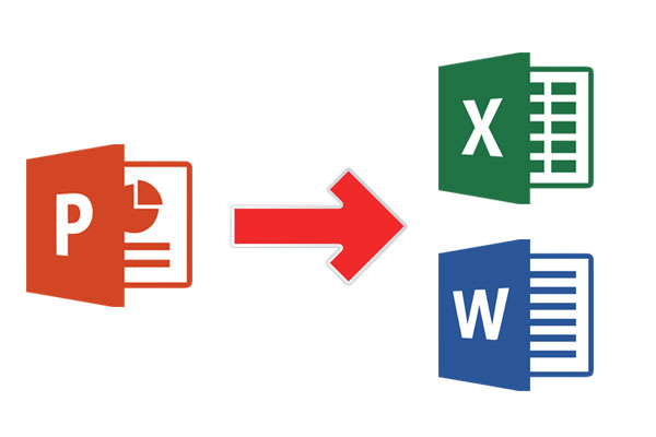 embed-ppt-into-excel01