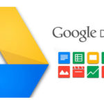 Everyone should know about Important Google Drive Settings