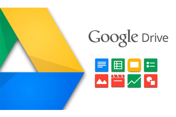 google-drive-important-settings