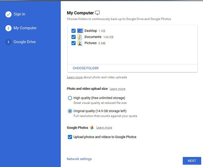 google-drive-settings-01