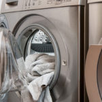 7 Important things Know about extend your washing machine lifetime