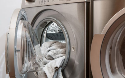Important--things-Know-about-extend-your-washing-machine--lifetime