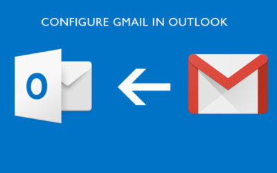 configure-gmail-in-outlook