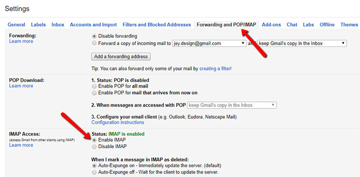 configure-gmail-in-outlook02
