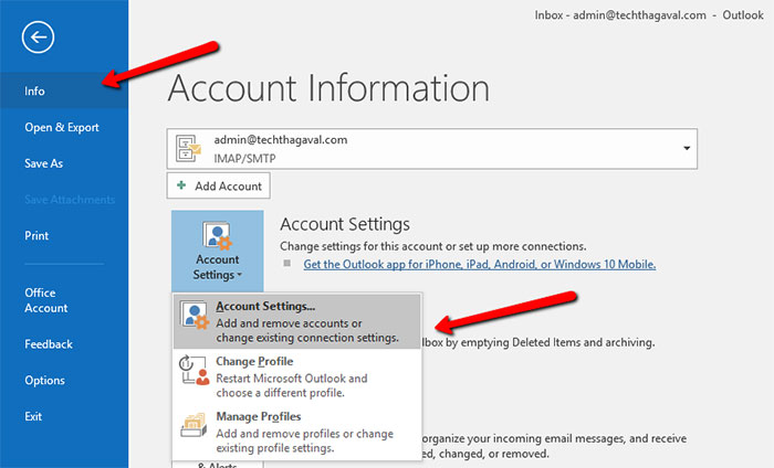 configure-gmail-in-outlook03