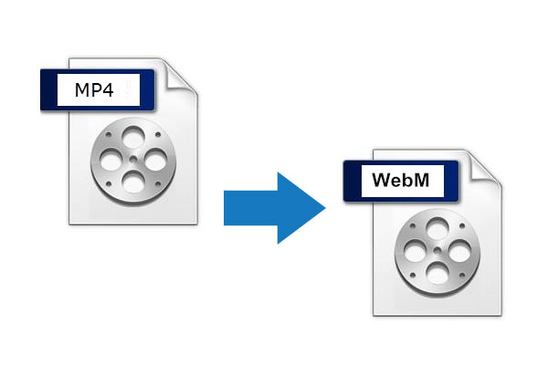 mp4-into-webm-video-convertor-tool