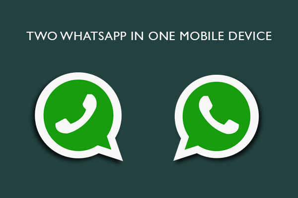 two-whatsapp-one-mobile