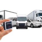 Importance of GPS Management System for Fleet Tracking