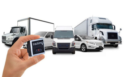 gps-for-tracking-vehicles-01