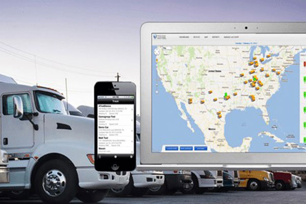 gps-for-tracking-vehicles-02