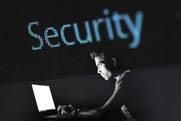 secure-your-online-data-from-hackers