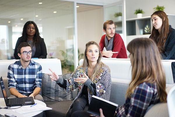 employee-performance-software