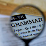 What are some good alternatives of Grammarly in 2018?