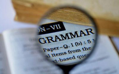 grammar-check-online-tools