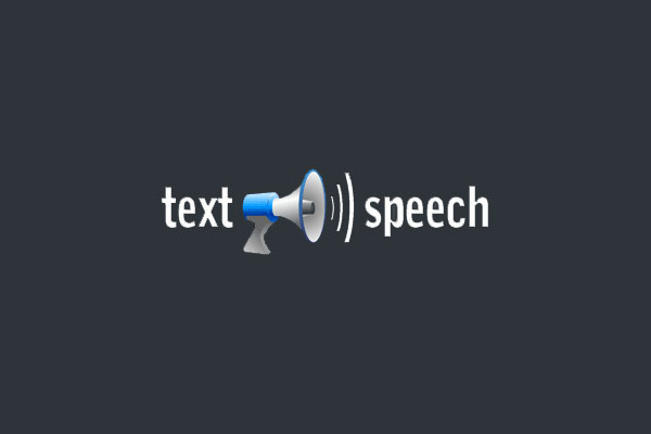 text-to-speech-free-agent