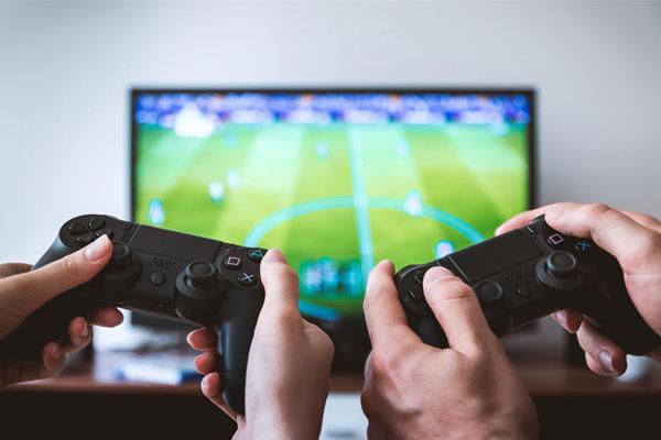 top-picklist-of-playstation-games