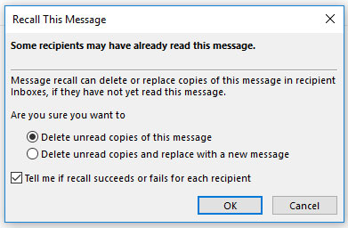 delete-sent-message-on-outlook