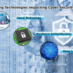 3 Emerging Technologies Impacting Cyber Security