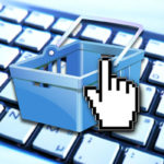Guidelines to follow in Purchasing an E-Commerce Business