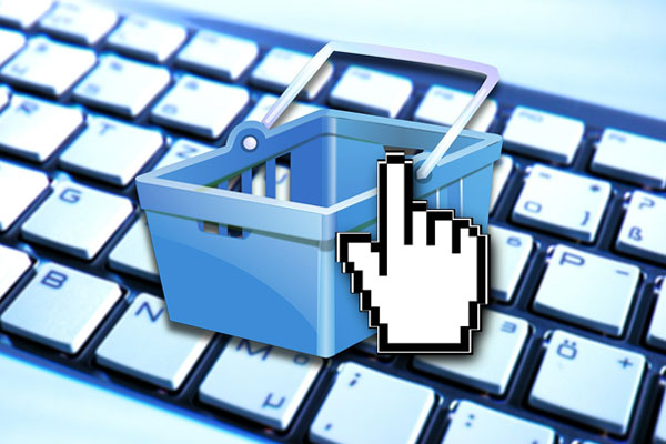 ecommerce-business-tips